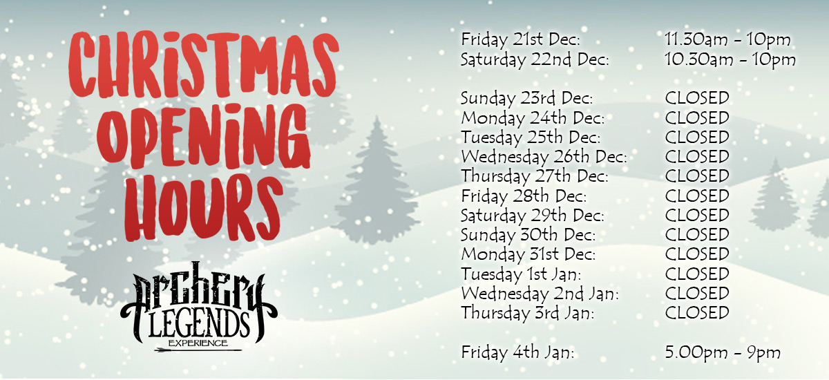 banner_xmas_opening_times_2