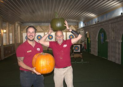 T-and-M-with-pumpkins-1