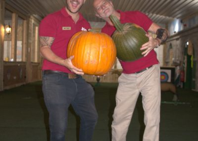 T-and-M-with-pumpkins-2