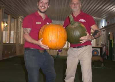 T-and-M-with-pumpkins-3