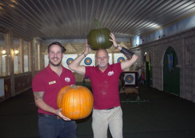 T-and-M-with-pumpkins-4