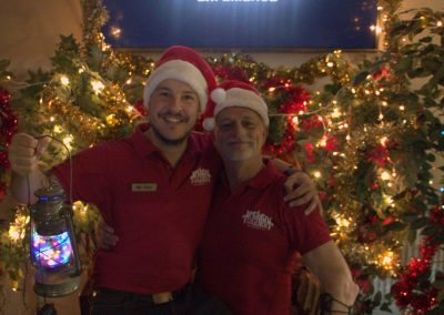 christmas-photo-tom-and-mark
