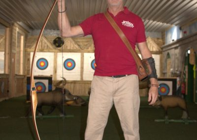 mark-with-bow