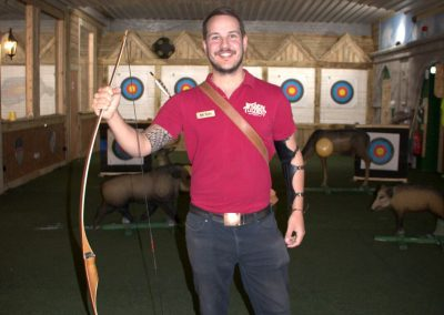 tom-with-bow